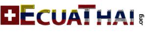 ECUATHAI_CH